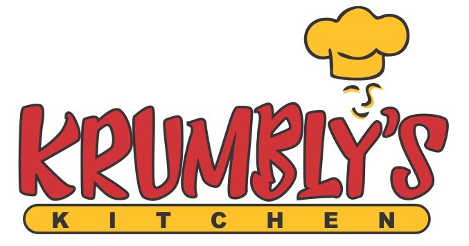 Krumbly's Kitchen